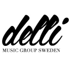 Delli Music Group