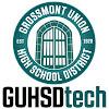 GUHSD tech