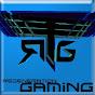 R3G3NGaming