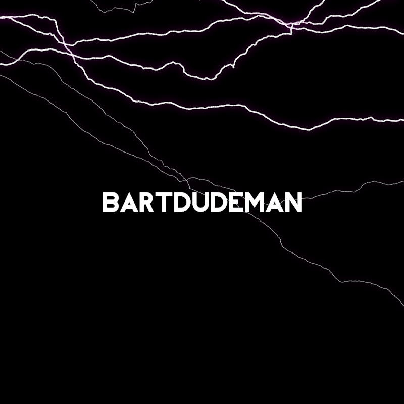 bartdudeman
