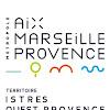 Conseil de territoire Istres-Ouest Provence