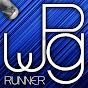 wPg Runner