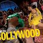 BollywoodPART2