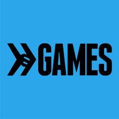 Smosh Games's channel picture