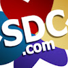 SDC - Erotic Dating for Couples and Singles