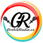 Grebik Radio