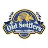 OldSettlersMusicFest