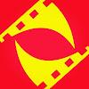 FESAALP Festival de Cine