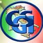 CGSI Nazionale