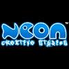 Neon Creative Studios
