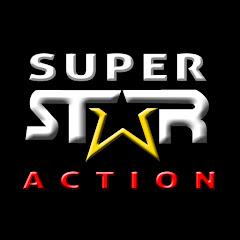 Super Star Action