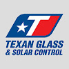 Texan Glass & Solar Control