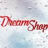 DreamShop