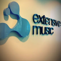 Extensive Music Old