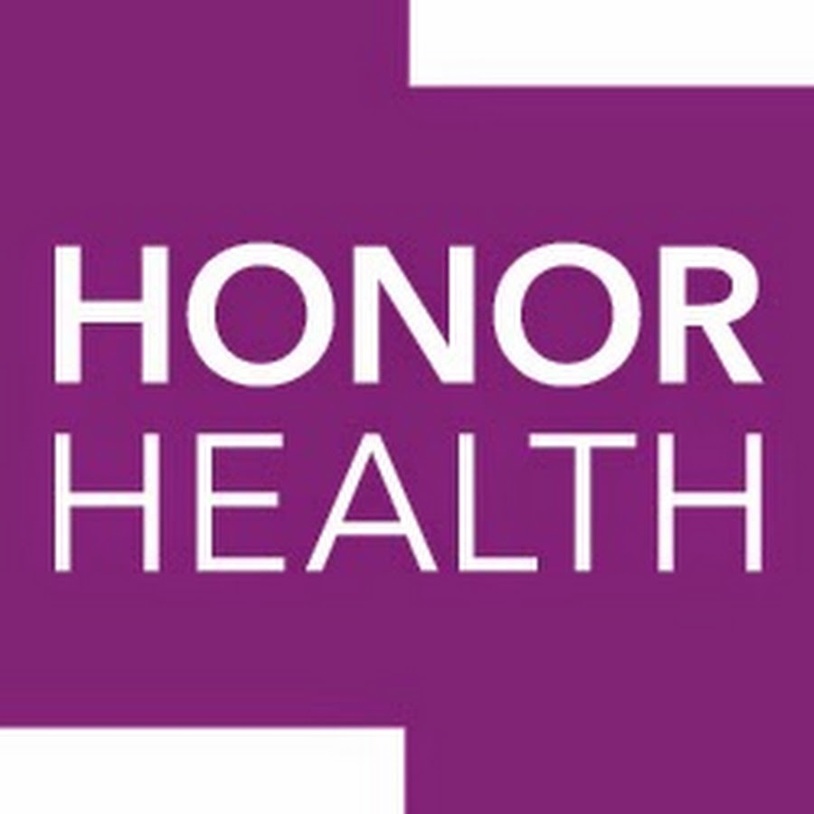 HonorHealth - YouTube