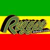 ReggaeReport