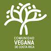 Comunidad Vegana de Costa Rica