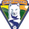 WooFDriver - Dog Trainer & Adventurer