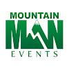Mountain Man FLG