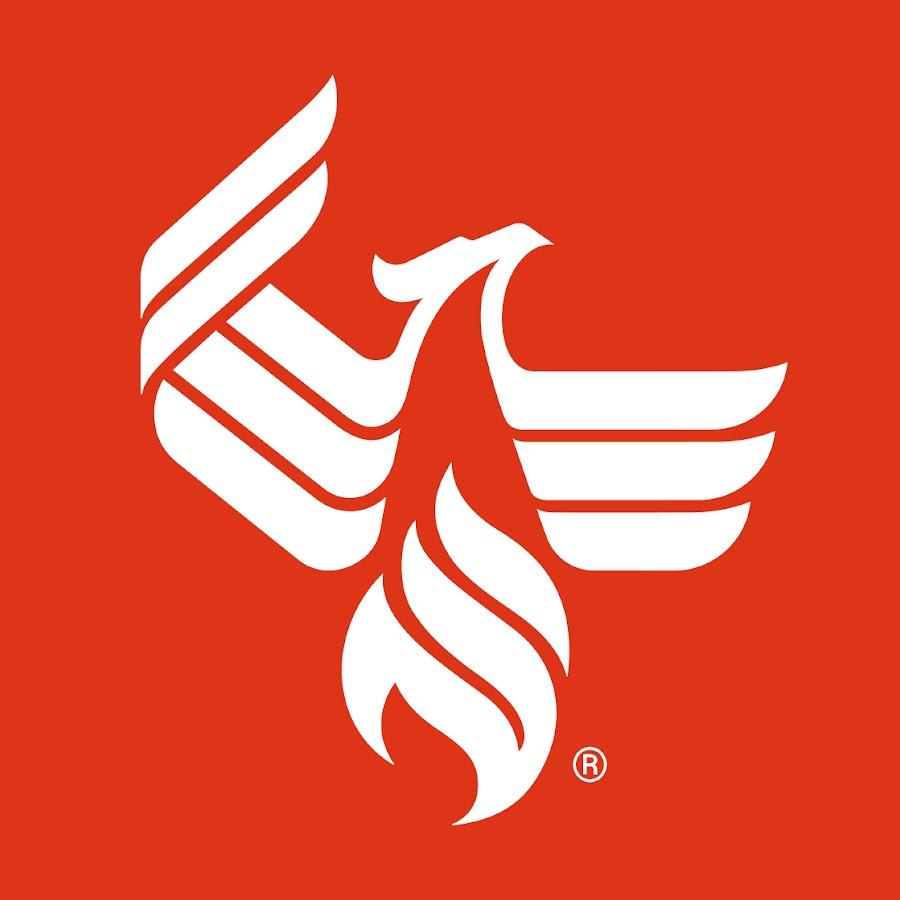 University Of Phoenix Youtube