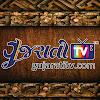 GujaratiTV