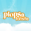 PlopsaFansite