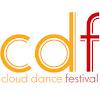 Cloud Dance Festival