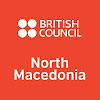 British Council Macedonia