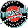 MusicAula School Festival