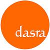 Dasra India