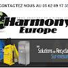 Harmony Europe