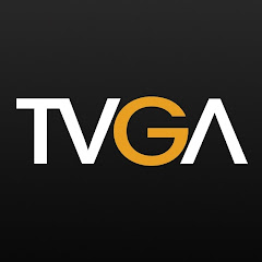 TheVideoGamerAddict