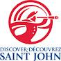 DiscoverSaintJohn