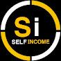 Self Income
