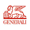 Generali Switzerland