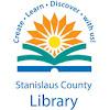 Stanislaus Library