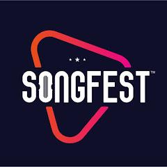 Songfest India