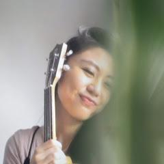 Eunice Hoo
