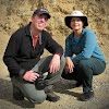 Jansen Photo Expeditions