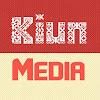 Kiun Media