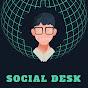 Social Desk