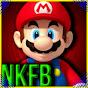 NintendoKingFanBoi