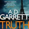 A.D. Garrett