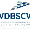 Workforce Development Board of South Central WI