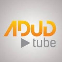 ADUDtube
