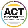 ElectionsACT