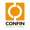 CONFIN Producciones