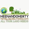 HeenanDoherty