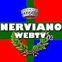 nerviano webtv