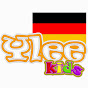 Sing mit YleeKids - Kinderlieder